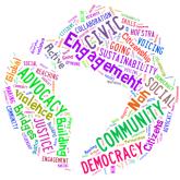 Hofstra Globalization Day image