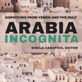arabia-incognita-book-cover
