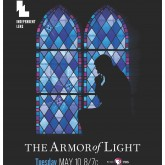 armor-of-light-print-ad