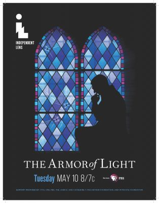 armor-of-light-print-ad