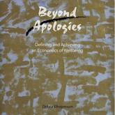 beyond-apologies-ecnomics-wellbeing-debra-efroymson