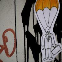 ceo-golden-parachute