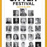 city-lit-festival-poster