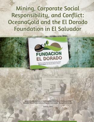 mining-report-cover-el-salvador