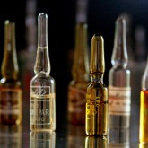 old-fashioned-medicine-bottles