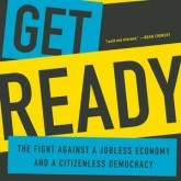 people-get-ready-book-cover