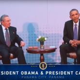 president-obama-president-castro