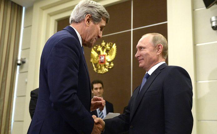putin-kerry-syria-cease-fire