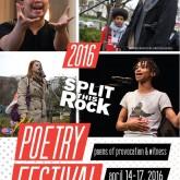 str-festival-promo-poster
