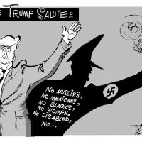 trump-salute-otherwords-cartoon