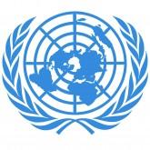 unoda-logo