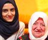 Mariam and Amena_resize