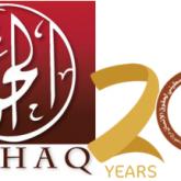 al-haq-pchr-logos