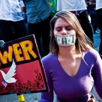 corporate-greed-silences-america
