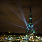 eiffel-tower-paris-climate-talks
