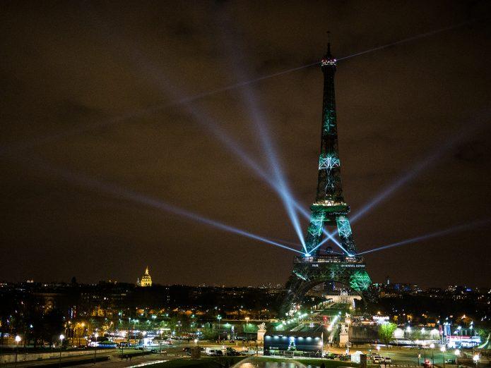 eiffel-tower-paris-climate-talks