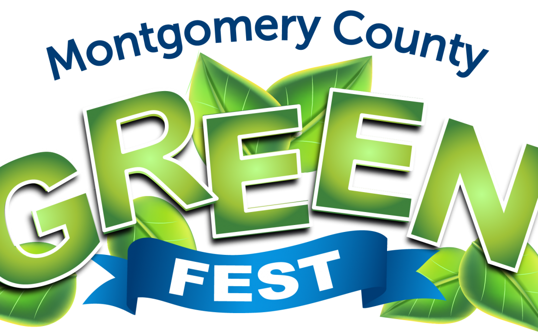 Greenfest Sharing Economy Panel
