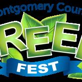 greenfest-logo