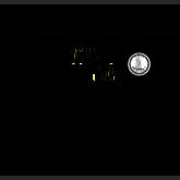 louder-than-a-bomb-logo