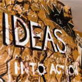 mural-art-activism