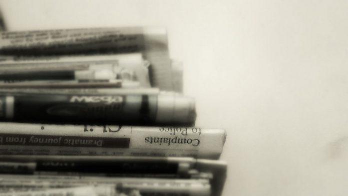 (Photo: Flickr / Binuri Ranasinghe)