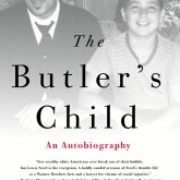 the-butlers-child-book-cover
