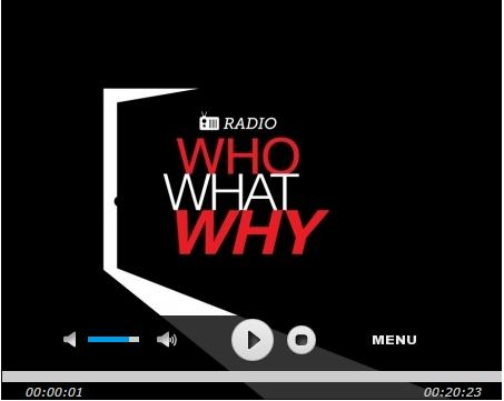 who-what-way-radio-chuck