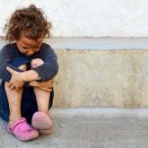 childhood-poverty-us
