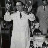 dr-jonas-salk-polio-vaccine-2