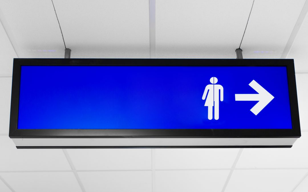 Gender Explained: How the Obama Administration Is Getting It Right on Gender Identity