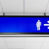 gender-identity-trans-bathroom