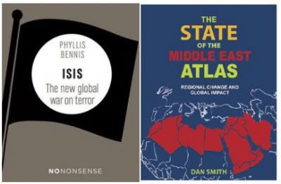 isis-middle-east-book-covers