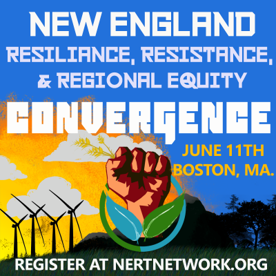 new-england-resilience-resistance-poster