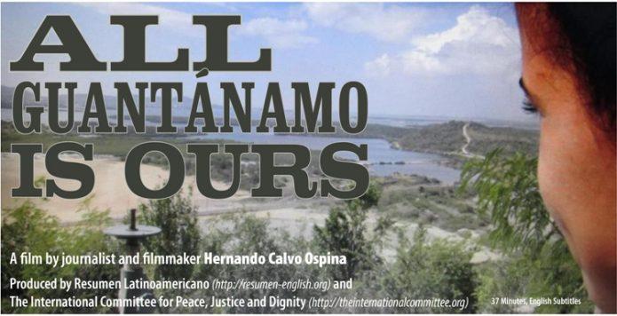 Guantanamo-FINAL cropped