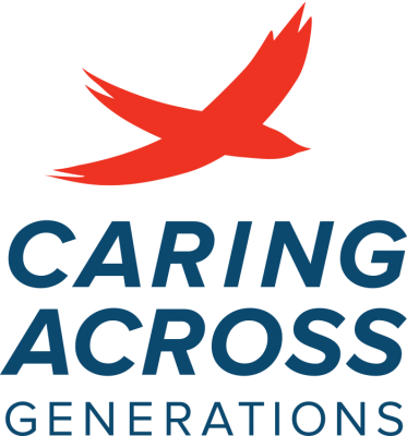caring-across-generations