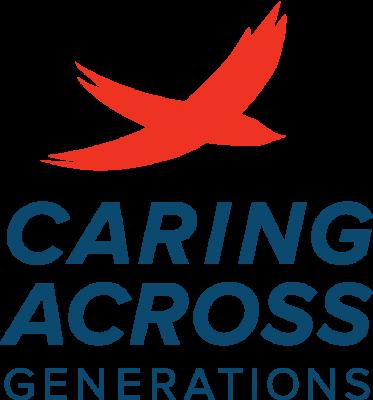 caring-across-generations