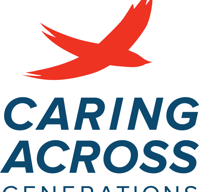 Organizing for Care