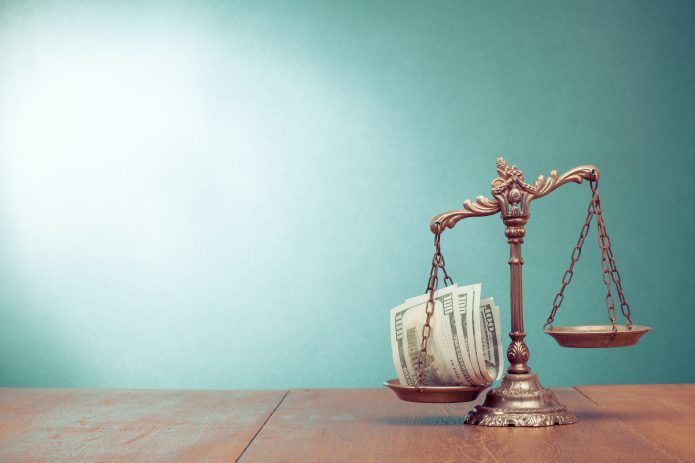 ceo-pay-level-balance