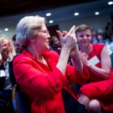 elizabeth-warren-hillary-clinton-ticket