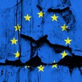 european-union-brexit-neocolonialism