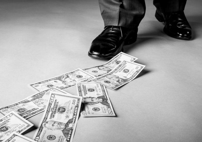 follow-money-IRS