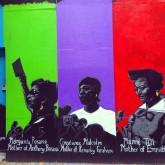 mamie-till-mural