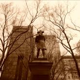 philadelphia-1776-inequality