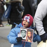 black-lives-trayvon-martin-protest