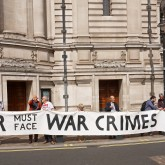 chilcot-report-blair-war-crimes-iraq-inquiry