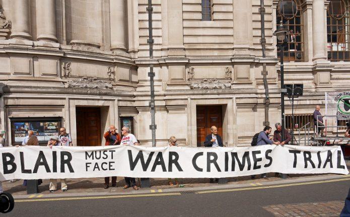 chilcot-report-blair-war-crimes-iraq-inquiry