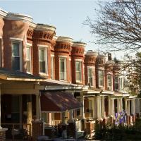 hampden-baltimore-gentrification