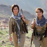 kurdish-struggle