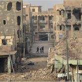 ramadi-destroyed-war