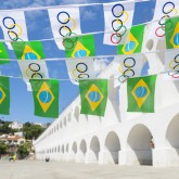 rio-olympics-brazil